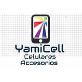 Samsung Galaxy S8 64gb 5.8 Contado Yami Cell