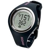 Sigma Sports Pc 22.13 Monitor De Ritmo Cardía + Envio Gratis