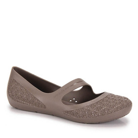 e14df9243 Sandalia Boaonda Alice Feminino Sapatilhas - Sapatos no Mercado ...