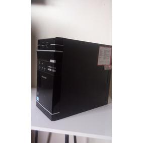 Computador Megaware Intel Core I5 2310 6gb 500 Gb