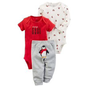 ropa de bebe talla 3