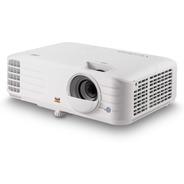 Proyector4k Viewsonic3840x2160 3200l Px701-4k