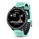 Garmin Smartwatch Forerunner 235 - Barulu