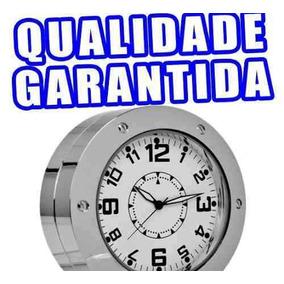 ae51b52c292 Relogio Que Dar Para Ouvir Musica - Segurança para Casa no Mercado ...