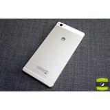 Huawei P8 Normal Excelente Estado
