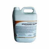 Impermeabilizante Base Água P/ Estofados Spartagard 5 Litros