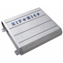 Tb Amplificador Hifonics Zrx1200.1d Zeus Amplifier