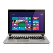 Notebook Bgh G870 Core I7 Touch 8gb 750gb Dvd-rw
