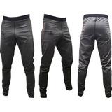 Id52 Pantalón Deportivo Chupin Hartl (hombre) Envío Gratis