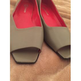 Zapatos New Factory Nuevos!!