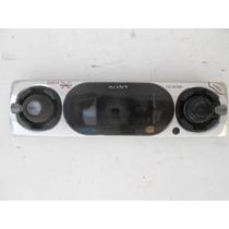Frente Sony Xplod (wf100)