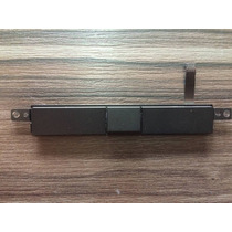 Buton Mouse Notebook Dell Latitude 7440