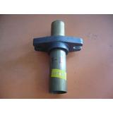 Repuestos Bombeador Bola Z 1:tubo Con Brida $ 170