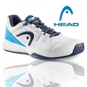 Zapatilla Head Brazer Tenis Padel Oferta!!+ Regalo Especial