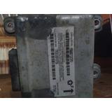 Computadora O Modulo De Caja Tcm De Jeep Cherokee