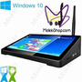 Computadora Portátil Tipo Tablet Pipo X9 Envío Gratis!!