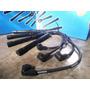 Cables De Bujias Renault Twingo 8 Valvulas