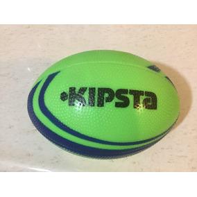 Mini Balon De Rugby Marca Kipsta