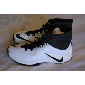 Tenis Nike Zoom Clear Out Tb