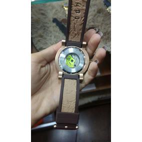 Relógios Top Invicta Automático -temos Bvlgari-rolex Etc