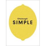 Libro: Ottolenghi Simple