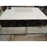 Amplificador Sonido Ambiental Asaji 1021