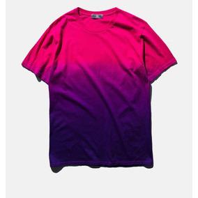 66b7cfc96d494 Camisa De Unicornio Para Mujer - Camisetas de Hombre en Mercado ...