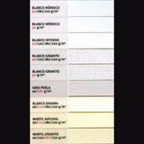 Cartulina Kimberly Pliego 1x70 Marfil Granito 220 Grs