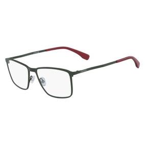 8030d822864b5 S2fxfm 318 - Óculos no Mercado Livre Brasil