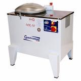 Masseira Misturadora Rápida Gastromaq Mr50 Trif 50kg Varimaq