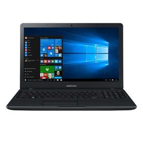 Notebook Samsung Celeron 15