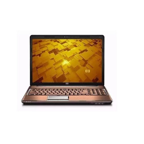 Laptop Hp Dv7 Repuestos