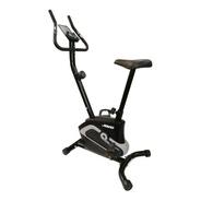 Bicicleta Fija Magnetica Jbh 6600 100 Kg C