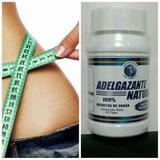 Adelgazante Natural 100% Original