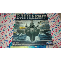 Hasbro Battleship Clasico Juego De Mesa Batlla Nav Lyly Toys