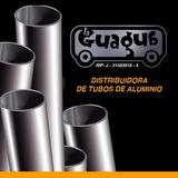 Tubos Emt Para Electricidad De Aluminio 2 Pulgadas