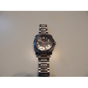 Reloj De Tommy Hilfiger Usado Para Hombre