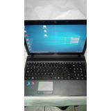 Lp 10 Laptop Acer Aspire 5250 Por Partes