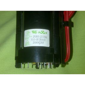 Vendo Flayback Jf0501-21119a Nuevo De Alta Calidad