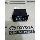 Interruptor Limpiaparabrisas Trasero Toyota Samuray