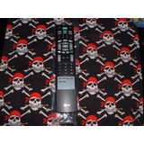 Lg Lcd Tv Remote Control Mkj39927802 Supplied With Models: 3