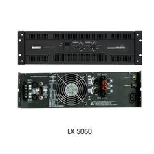 Power Amplificador Lx-5050 Lexsen
