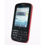 Celular Zte V6000 Qwerty Buy Back Original Cbtelefonia