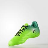 Calzado adidas De Fútbol Ace 17.4