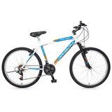 Bicicleta Mountain 26 Gribom Atacama Sp 2013 En Santa Fe
