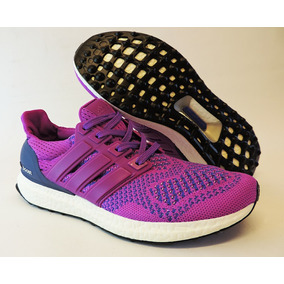 zapatillas mujer adidas ultra boost