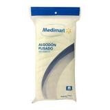Algodon Medi Mart 1 Bolsa