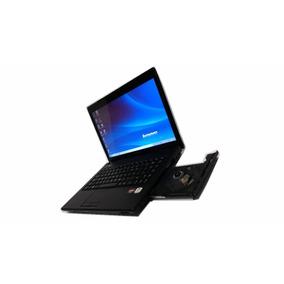 Lenovo Notebook G475 Amd Vision C-50 Completo! Confira!
