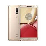 Motorola Moto M Xt1662 4gb+32gb