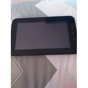Tablet Dragon Touch 16 Gb Mid0716b